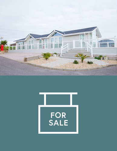 Holiday Homes For Sale In Lancing