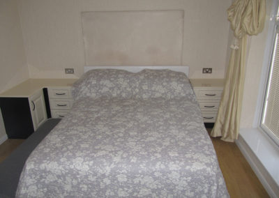 stately-pembroke-bedroom