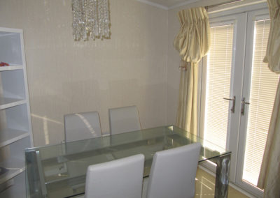 stately-pembroke-dining-area