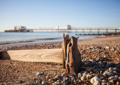 worthing-beach-and-pier