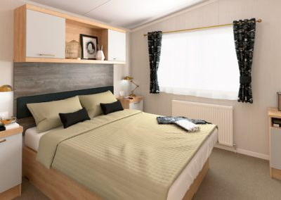 [INT]-Bordeaux-38-x-12-2B-Master-Bedroom-[RGB]