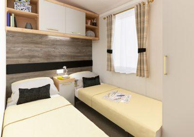 [INT]-Bordeaux-38-x-12-2B-Twin-Bedroom-[RGB]