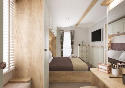 [INT]-Vendee-Lodge-Master-Bed-View-2-[SWIFT]