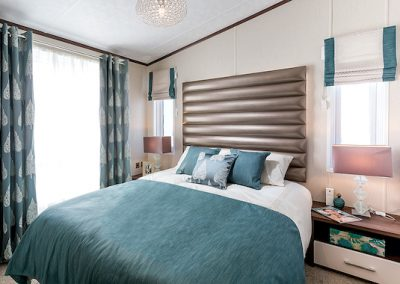 Arrondale Bedroom1