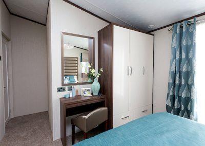 Arrondale Bedroom2