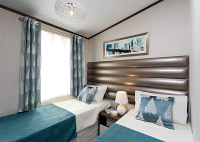 Arrondale Bedroom3