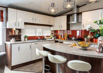 Arrondale Kitchen Dining1