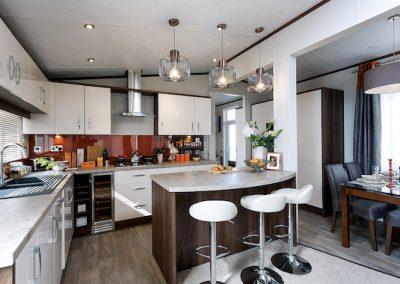 Arrondale Kitchen Dining2