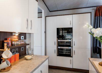 Arrondale Kitchen1