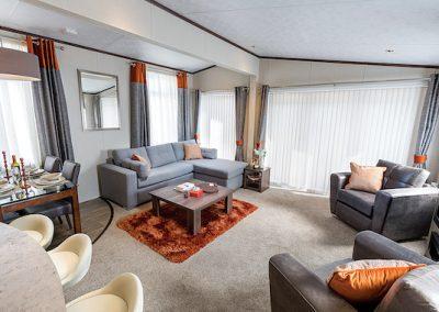 Arrondale Lounge1