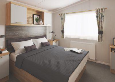 [INT]-Bordeaux-38-x-12-2B-Master-Bedroom-[CMYK]