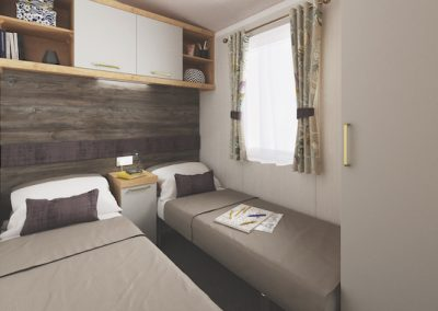 [INT]-Bordeaux-38-x-12-2B-Twin-Bedroom-[CMYK]